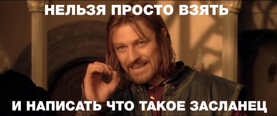 5646546515.jpg